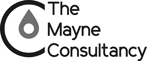 The Mayne Consultancy